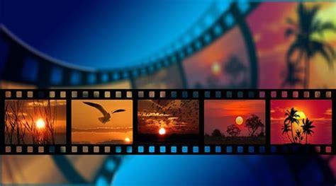 jasa membuat video animasi jasa pembuatan video animasi berkualitas dan terbaik