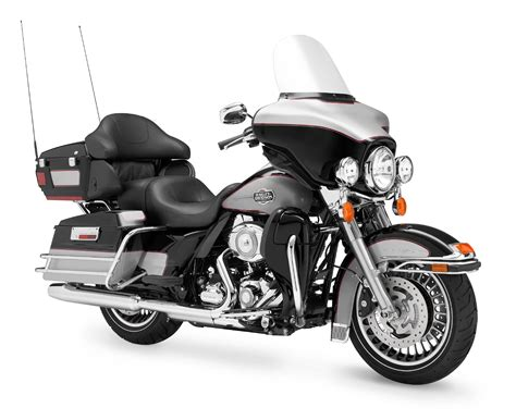 2011 Harley Davidson Glide Specs by Harley Davidson Ultra Classic Electra Glide Specs 2010