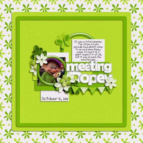 Disney Idea Book Scrapbooking And Crafting Ideas 7 best baby mini album images on mini albums