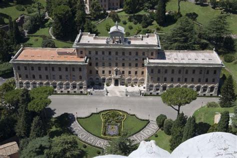 ufficio numismatico vaticano home page di vatican state