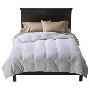 warm blend comforter room essentials target