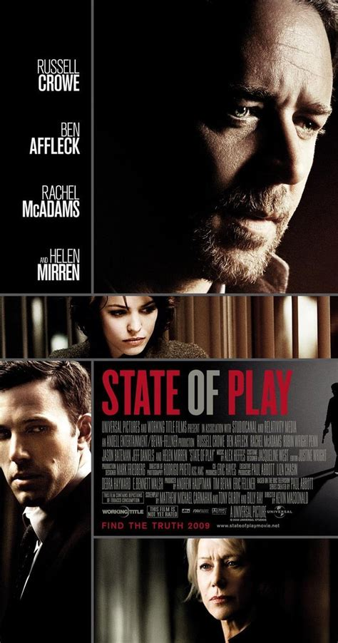 film kiamat 2012 play state of play 2009 imdb