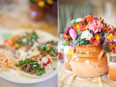 centerpiece themes mexican wedding decorations centerpieces ideas wedding