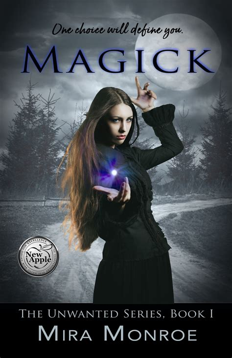rhydian the other side books magick a ya wiccan supernatural i m loving books
