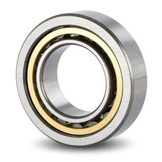 Bearing Nu 217 M Twb roller bearings gt gt order