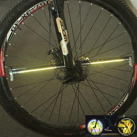 programmable led lights programmable color changing led lights 28 images
