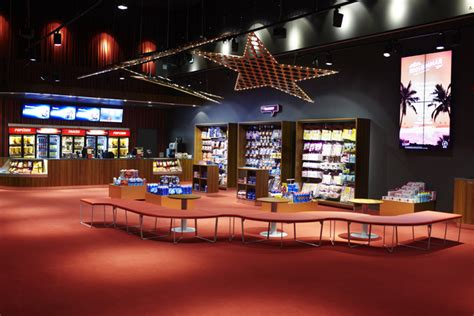 design concept studio cinema theatre 187 retail design blog