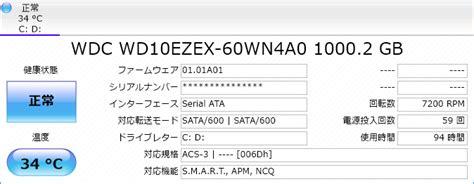 ?HP Slimline 260 p050jp????? ????????????????????PC???