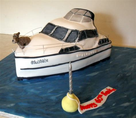 how to make a fishing boat cake topper how to make a boat cake fishing boat cake decorations