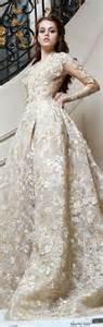 robert abi nader s s 2015 couture jαɢlαdy wedding dresses pinterest wedding couture 2015