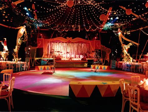 themed events ideas carnival circus party themes carnival theme parties