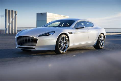 aston martin 4 door cars aston martin rapide s the s most beautiful 4 door