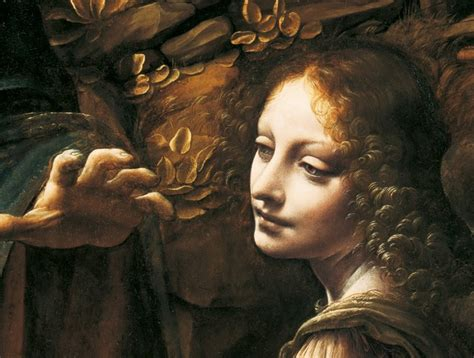 2 Paintings Of Leonardo Da Vinci by Leonardo Da Vinci A Treatise On Painting Tutt