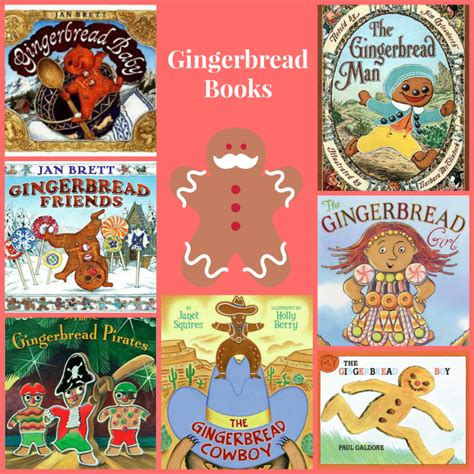literature themed projects ready set read how to make a milk carton gingerbread house