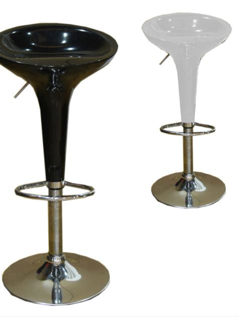 bar stool prices in sri lanka spider bar stool bar stools for sale shop