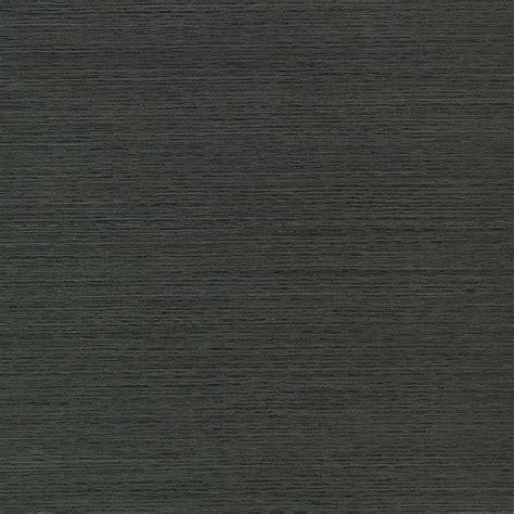 soggiorno rovere grigio soggiorno rovere grigio idee creative di interni e mobili