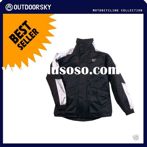 raincoat for bike motorbike jacket motorcycle jacket motorbike jacket