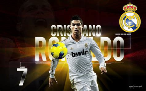 walpaper real madrid terbaru  full version
