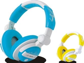 Sony Mdr Ex700 Stereo Bass Original earphone headphone lankagadgetshome cheapest