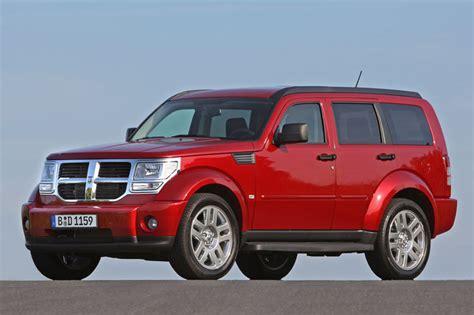 sellanycarcom sell  car  mindodge nitro   door wagon sellanycarcom sell