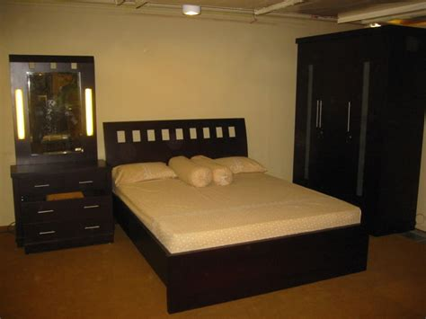 Tempat Tidur Minimalis set tempat tidur minimalis klasik khas jepara dengan