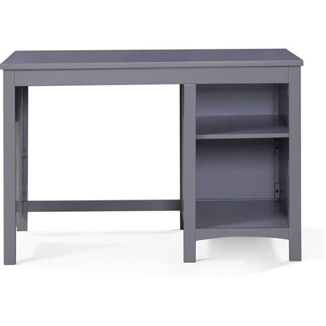 better homes and gardens desk with hutch better homes and gardens panama desk with hutch