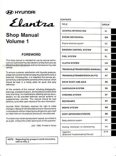 service manual manual for a 1997 hyundai elantra fuse guide manual hyundai atos 2001 1959 service manual manual for a 1997 hyundai elantra fuse guide hyundai starex fuse box wiring