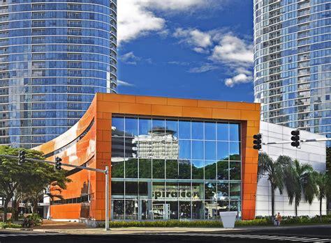 home design center oahu home design center oahu 100 home design center oahu best