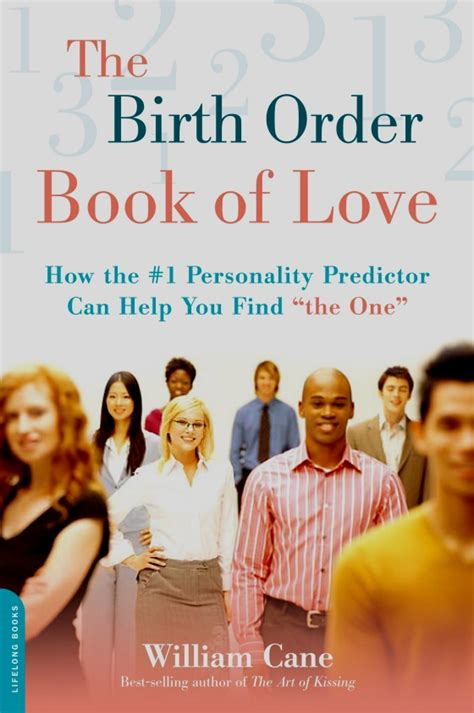 birthing a books birth order compatibility image search results
