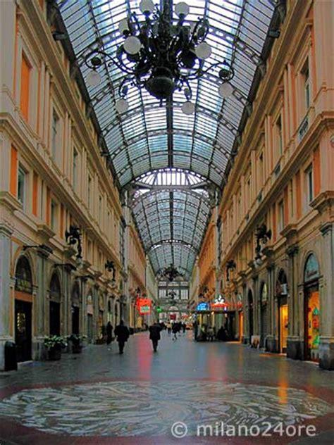 Shopping Genua by Genua Stadtf 252 Hrung Stadtbesichtigung In Zwei Tagen