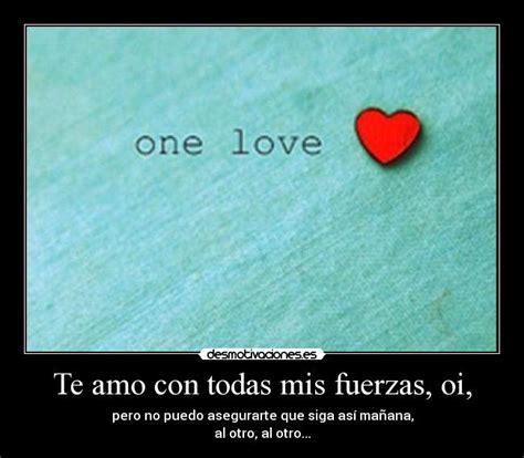 Imagenes Te Amo Con Todas Mis Fuerzas | imagenes de amor p 225 gina 2 de 240 imagenes de amor con