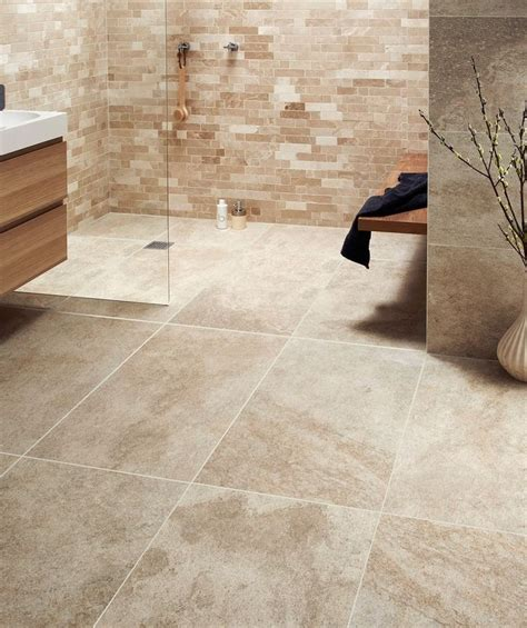 Tiles To Go 25 Best Ideas About Beige Tile Bathroom On
