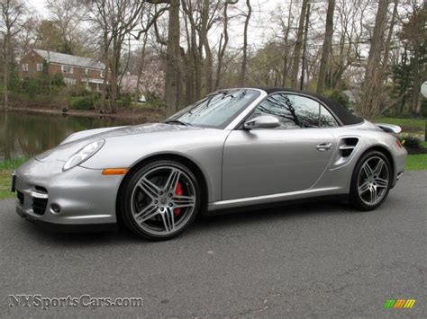 2008 porsche 911 turbo price 911 turbo price html autos post