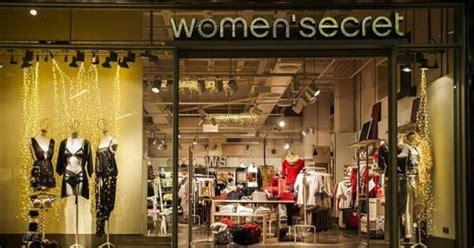 la tienda secreta 2 1533094101 grupo cortefiel abre su primera tienda women secret en la habana