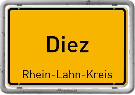 Auto Bach Diez by Firmen In Diez Firmendb Firmenverzeichnis