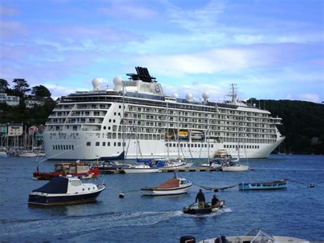 cruise ship the world the world cruise ship image search results