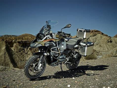 ingresso eicma 2014 eicma2013 le novit 224 moto e scooter 2014 divise per marca