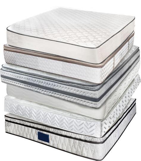 Sprung Vs Foam Mattress by Memory Foam Or Mattress Which Is Really Better