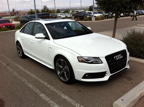 small engine maintenance and repair 2011 audi a4 on board diagnostic system mute1 2012 audi a4 specs photos modification info at