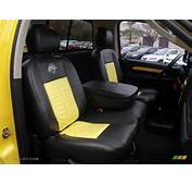 Rumble Bee Truck For Sale  Autos Post