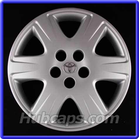 Toyota Hubcap Moonbase Avalon Crooked Dice Forum
