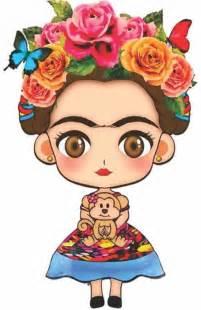 Frida Kahlo Clipart pin by maryafeer on frida kahlo fiestas and wallpaper