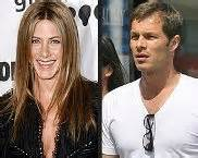 Brad To Jen Dump Your New by Brad Pitt Warns Aniston Dump Your New Paul