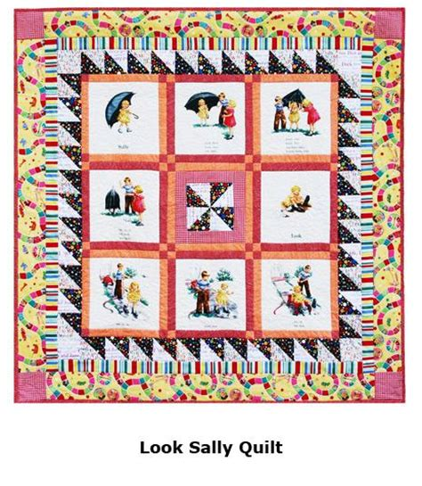 Rosies Quilt Shop by Rosie S Calico Cupboard Quilt Shop San Diego Ca 92115
