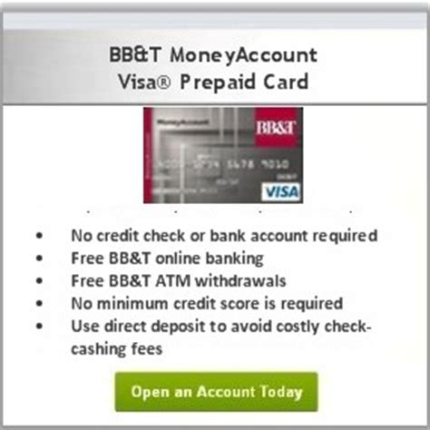 Buy A Gift Card Online With Checking Account - prepaid bank cards a list of prepaid cards from top banks