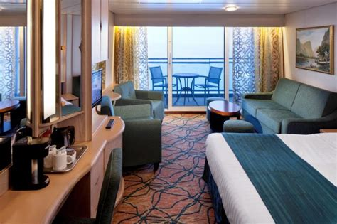 of the seas rooms vision of the seas guest rooms royal caribbean incentives
