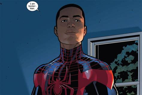 Black Spiderman Lyrics | logic black spiderman lyrics genius lyrics
