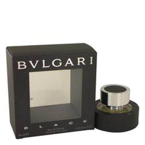 Promo Parfum Bvlgari In Black Original Singapore bvlgari black bulgari cologne for by bvlgari