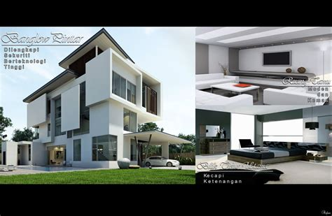 smart house smart house by rfan007 on deviantart