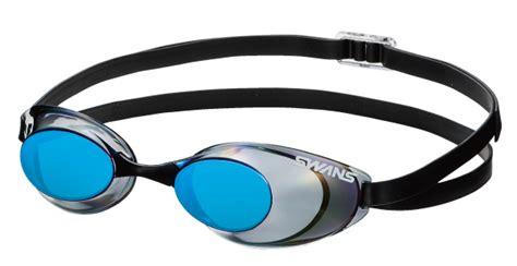 Sniper Swim Goggles swimshop aqua rakuten global market sr 10m swans swan s